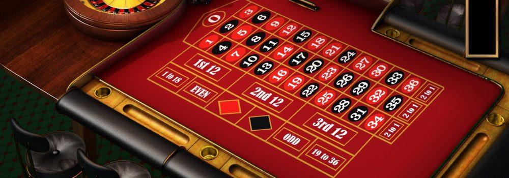 The best way to enjoy a gambling ball (judi bola)